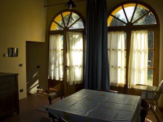 Appartamento Il Pozzo - Vada vacation rentals