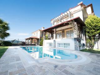 DİSCOUNT!! Luxury Holiday Home in Ovacık - Ovacik vacation rentals