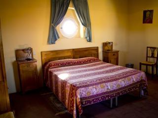 Appartamento la Torre - Vada vacation rentals