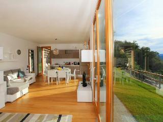 Bright 2 bedroom Condo in Bellano - Bellano vacation rentals