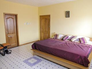 Quest Lodge 1 Bedroom Sleeps 4 - Accra vacation rentals