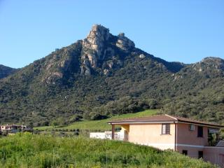 3 bedroom House with Internet Access in Cardedu - Cardedu vacation rentals