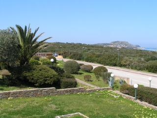 Casa del Chianti - Stintino vacation rentals