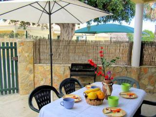 Villa V3 Perto de Albufeira WiFi - Boliqueime vacation rentals