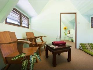 *Mountain Bliss* 1Bed & Lounge - Chiang Mai vacation rentals