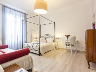 St. Peter Apartment - Rome vacation rentals
