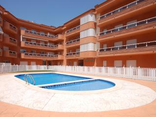AMAZING APARTMENT with POOL in TOSSA - Tossa de Mar vacation rentals