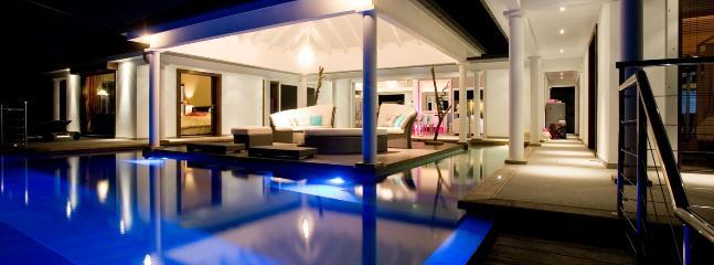 Villa Victoria 1 Bedroom SPECIAL OFFER - Vitet vacation rentals