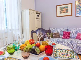 Crescenzio Suite - Rome vacation rentals