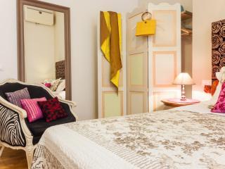 S.Peter-Superior Suite -VATICAN - Rome vacation rentals