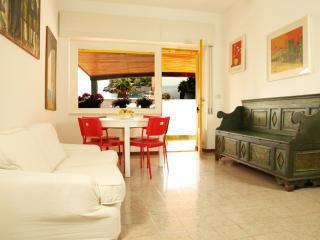 10. Villetta Vulcano - Taormina vacation rentals