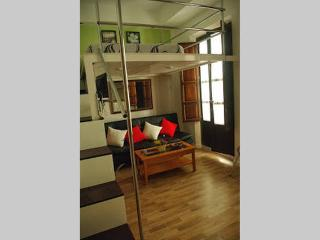 1 bedroom Apartment with Internet Access in Province of Granada - Province of Granada vacation rentals