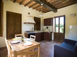 Borgo le Capannelle - Appartamento Alcea - Castel Ritaldi vacation rentals