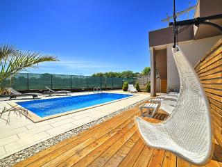 Luxury Villa Nikolina near Medulin - Pula vacation rentals