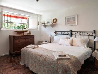 Lovely apartment on Lake Maggiore - Sesto Calende vacation rentals