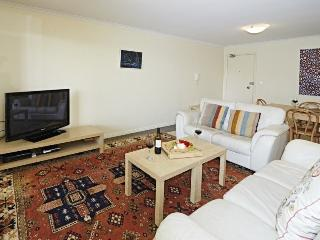 Nice 2 bedroom House in Coogee - Coogee vacation rentals