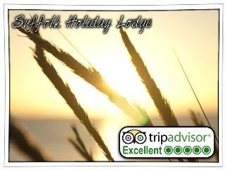 Suffolk Holiday Lodge - Leiston vacation rentals