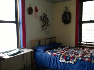 Comfortable Condo with Internet Access and Cleaning Service - Inwood vacation rentals