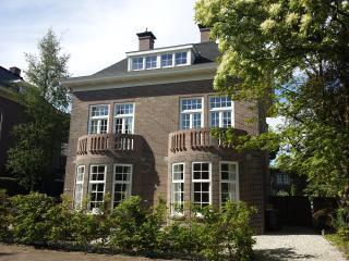 Romantic 1 bedroom Bed and Breakfast in Hilversum - Hilversum vacation rentals