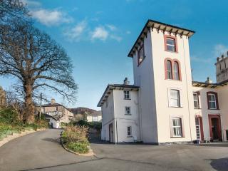 The Tower, Bryn Hedd - Penmaenmawr vacation rentals