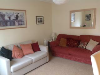 Perfect 3 bedroom House in Weymouth - Weymouth vacation rentals