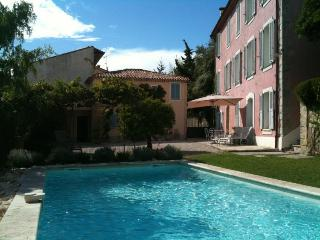 Nice Le Cannet Studio rental with Internet Access - Le Cannet vacation rentals