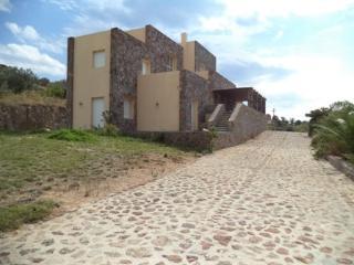 4 bedroom Villa with Internet Access in Perdika - Perdika vacation rentals