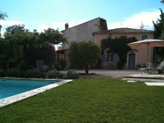 La Bastide - Le Cannet vacation rentals
