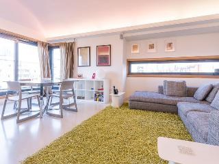 Great Suffolk Street, 2 Bedroom Flat, pro-managed - London vacation rentals