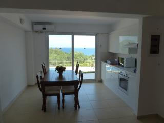 Wonderful 1 bedroom Messonghi Studio with Internet Access - Messonghi vacation rentals