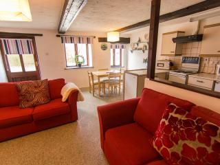Daisy Cottage at Penpethy Holiday Cottages - Tintagel vacation rentals