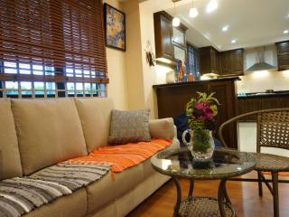 4 bedroom House with Internet Access in Ipoh - Ipoh vacation rentals