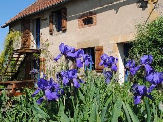 Brénazet - Vernusse vacation rentals