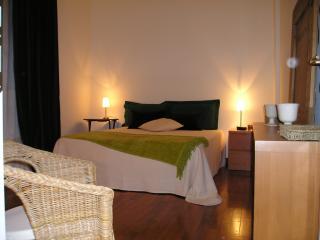 Appartamento nel cuore della città - Bologna vacation rentals