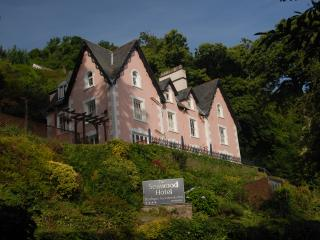 Seawood - Lynton vacation rentals