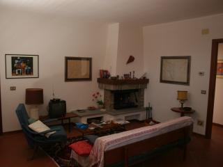 Case Nuove a Montiano (Toscana) nel  Parco Maremma - Montiano vacation rentals