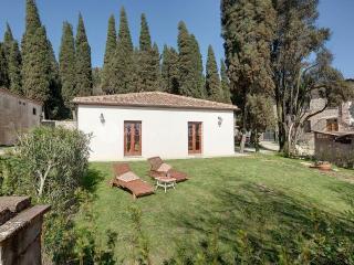 Farmhouse Macia - Calenzano vacation rentals