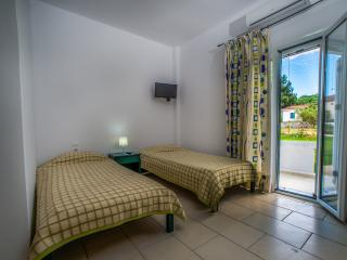 Cozy Laganas Studio rental with Internet Access - Laganas vacation rentals