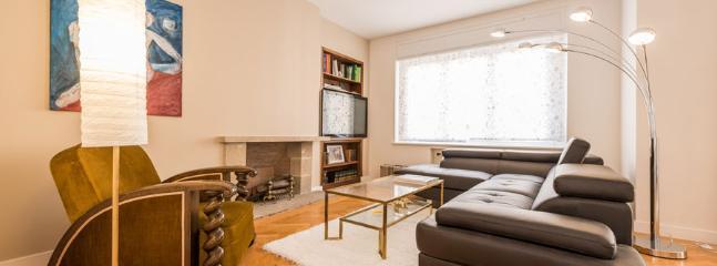 Apartamento HEPBURN - Madrid vacation rentals