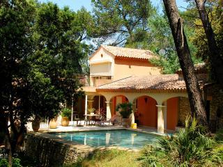 Villa Florida - Tarascon vacation rentals