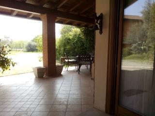 Bright 2 bedroom Valeggio Sul Mincio House with Internet Access - Valeggio Sul Mincio vacation rentals