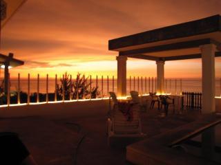 Villa del Sol, cozy house in Chelem - Chelem vacation rentals