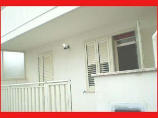 Appartamento in Santa Maria di Leuca - Santa Maria di Leuca vacation rentals