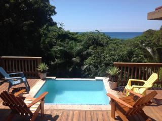 Casa Siena - West Bay vacation rentals