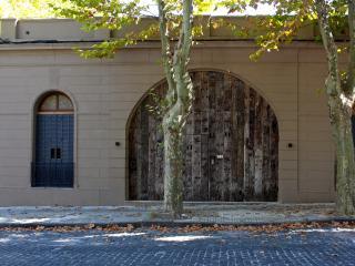 El Patio de las Gilicinas, Un 2. - Colonia del Sacramento vacation rentals