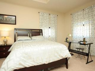 Inexpensive and Impressive vacation stay. - Homestead vacation rentals