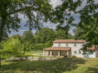 Haus Robi in Istria - Krsan vacation rentals