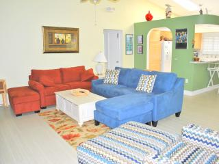 4 bedroom House with Internet Access in Islamorada - Islamorada vacation rentals
