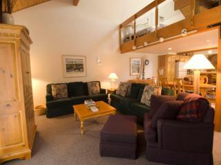 #533 Golden Creek Road - Mammoth Lakes vacation rentals
