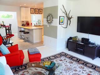 $eptember $pecials vacation home - Frazar  #114 - Daytona Beach vacation rentals